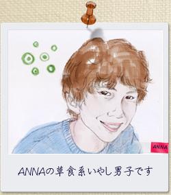 Name:小山 亮