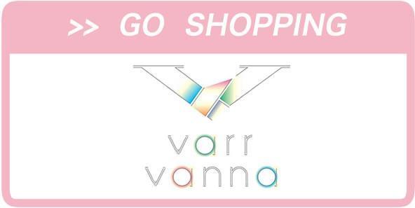LILICO リーリコ オリジナルブランド Varr Vanna ヴァルヴァンナネットショッピング